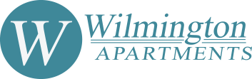 Wilmington Apartments